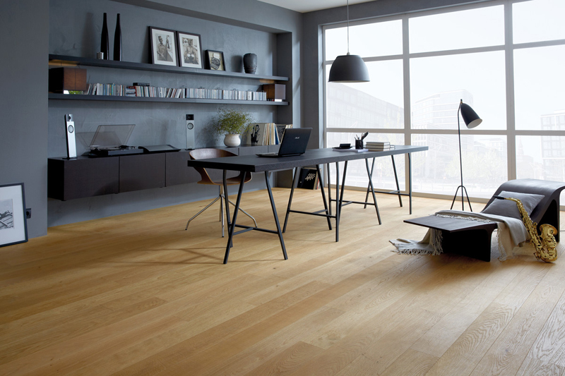 parkett und bodenverlegung sch fberger fu boden. Black Bedroom Furniture Sets. Home Design Ideas